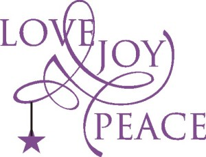 peace-love-and-joy