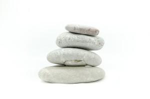 the-stones-263661_640